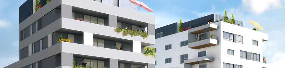 rudolf-vinet-architecte-baccara