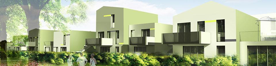 rudolf-vinet-architecte-chazal