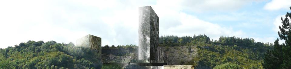 whinehouse-rudolf-vinet-architecte